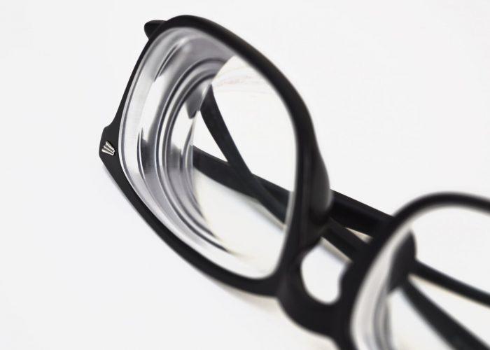 Quels types de verres pour les personnes atteintes de myopie ?